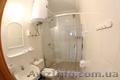 Продам гостиничный комплекс в Крыму (готовый бизнес). Собственник. - Изображение #9, Объявление #1134419
