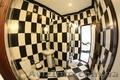 Продам гостиничный комплекс в Крыму (готовый бизнес). Собственник. - Изображение #7, Объявление #1134419