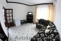 Продам гостиничный комплекс в Крыму (готовый бизнес). Собственник. - Изображение #6, Объявление #1134419