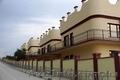 Продам гостиничный комплекс в Крыму (готовый бизнес). Собственник., Объявление #1134419