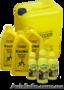Продам комплексное биоорганическое жидкое удобрение