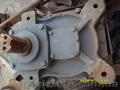 Лебедки,Редукторы,Мотор редукторы,Цепи приводные,Крановое оборудование - Изображение #9, Объявление #1174949