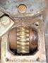 Лебедки,Редукторы,Мотор редукторы,Цепи приводные,Крановое оборудование - Изображение #10, Объявление #1174949