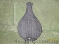 Комплектующие ( груши) для силомеров. - Изображение #3, Объявление #1196544