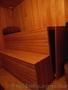 Прекрасный отель в центре Любимовки - Изображение #5, Объявление #1184928