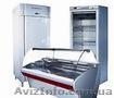 Ремонт  холодильников,стиральных машин,электронных модулей Ялта Алушта - Изображение #4, Объявление #1186488