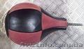 Комплектующие ( груши) для силомеров. - Изображение #5, Объявление #1196544