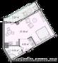 Продажа жилья в Крым. Ялта -  Продам квартиру