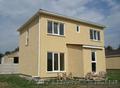 Строительство недорогих канадских домов, Объявление #1209578