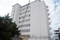 Готовые апартаменты у моря в Севастополе