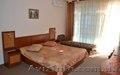 Отдых в Эллинге (п. Утес, Алушта, ЮБК) - Изображение #6, Объявление #920644
