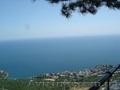 Крым отдых без посредников Береговое Феодосия  - Изображение #8, Объявление #1212526
