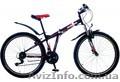 Велосипед Formula Hummer 26 купить в Симферополе