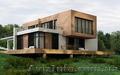 Проектирование домов и коттеджей в Крыму. Готовые проекты домов. - Изображение #2, Объявление #1226529