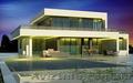 Проектирование домов и коттеджей в Крыму. Готовые проекты домов. - Изображение #5, Объявление #1226529