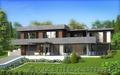 Проектирование домов и коттеджей в Крыму. Готовые проекты домов. - Изображение #6, Объявление #1226529