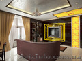 Дизайн интерьера в Симферополе - Изображение #2, Объявление #1267304