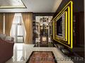 Дизайн интерьера в Симферополе - Изображение #4, Объявление #1267304