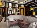 Дизайн интерьера в Симферополе - Изображение #5, Объявление #1267304