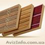 Фурнитура и комплектующие для мебели