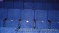 кинотеатр 3д на 40 мест, Объявление #1264729
