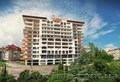1,  2-х,  3-х кoмнатные и двухуровневые квартиры в ЖК Эгоист (Ялта)
