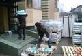 Грузчики на заказ в Севастополе