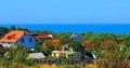 Видовые участки у моря, Севастополь, Учкуевка, Любимовка, Кача, вид на море ! - Изображение #4, Объявление #1335636