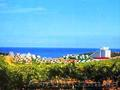 Видовые участки у моря, Севастополь, Учкуевка, Любимовка, Кача, вид на море ! - Изображение #7, Объявление #1335636