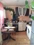 2-комнатная квартира в Севастополе, Объявление #1184920