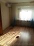 2-комнатная квартира в Севастополе - Изображение #3, Объявление #1184920