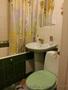 2-комнатная квартира в Севастополе - Изображение #4, Объявление #1184920