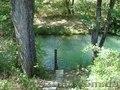 Русская баня на горной речке - Изображение #5, Объявление #1347648