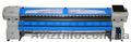 Срочно продам широкоформатный плоттер  BigPrinter PRO SK1020/35pl 33