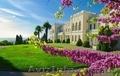 Экскурсовод по Севастополю и Крыму! - Изображение #2, Объявление #841085