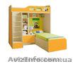 Продажа детских товаров в интернет магазине - Изображение #3, Объявление #1366962