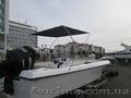Производим лодки -  Касатка 7.10 - Изображение #2, Объявление #1426250