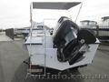 Производим лодки -  Касатка 7.10 - Изображение #3, Объявление #1426250