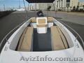 Производим лодки -  Касатка 7.10 - Изображение #4, Объявление #1426250