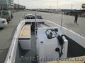 Производим лодки -  Касатка 7.10 - Изображение #5, Объявление #1426250