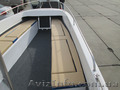 Производим лодки -  Касатка 7.10 - Изображение #6, Объявление #1426250