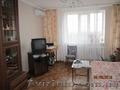 Продажа 4-х комнатной квартиры в Евпатории
