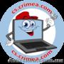 Срочный ремонт компьютеров ноутбуков, Объявление #1416713