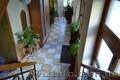 Продаётся жилой дом в г. Ялта по ул. Ливадийская. - Изображение #4, Объявление #1450957