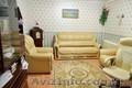Продаётся жилой дом в г. Ялта по ул. Ливадийская. - Изображение #6, Объявление #1450957