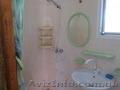 Сдам  домик в Новофедоровке под Саками, Западный Крым - Изображение #4, Объявление #1460264