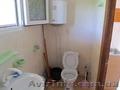 Сдам  домик в Новофедоровке под Саками, Западный Крым - Изображение #5, Объявление #1460264