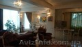 Продается двухэтажный дом в г.Ялте 380 м.кв. - Изображение #2, Объявление #1472229