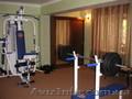 Продается двухэтажный дом в г.Ялте 380 м.кв. - Изображение #4, Объявление #1472229