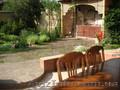 Продается двухэтажный дом в г.Ялте 380 м.кв. - Изображение #5, Объявление #1472229